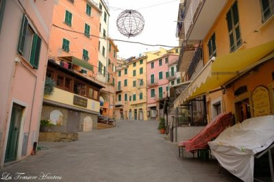 pictures of cinqueterre