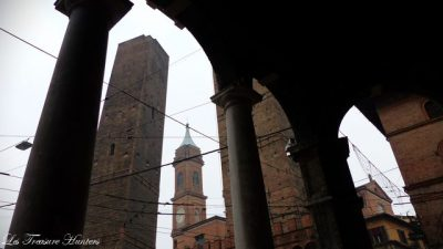 Best of bologna