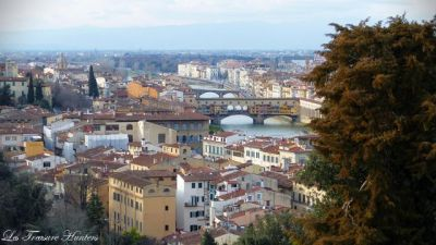 Best photos of florence
