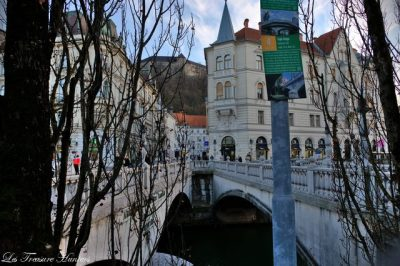 What to do in ljublijana? https://wordpress.com/alp/?aff=44066