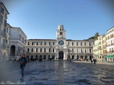 Piazza Dei Signori