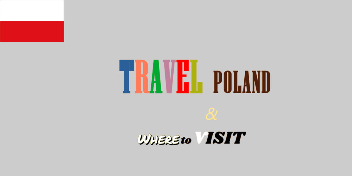 WHAT TO DO IN POLAND
