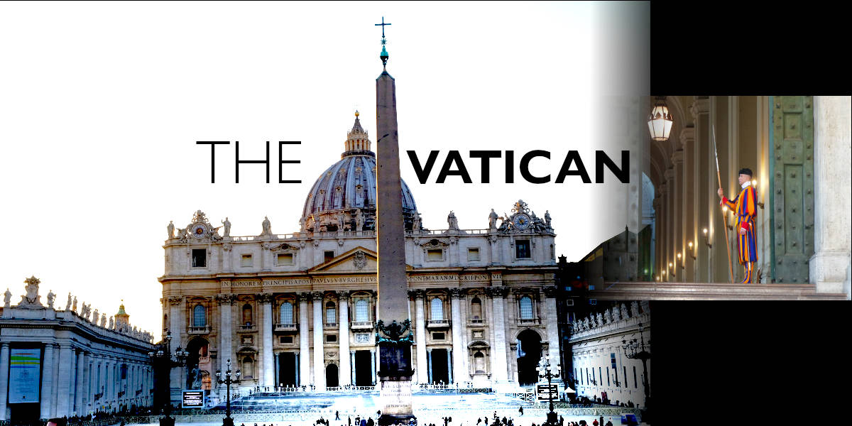 how much is vatican city tickets?