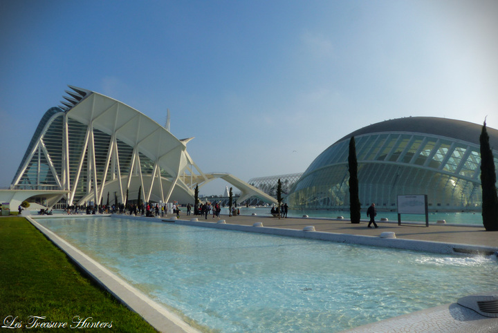 best things to de in valencia