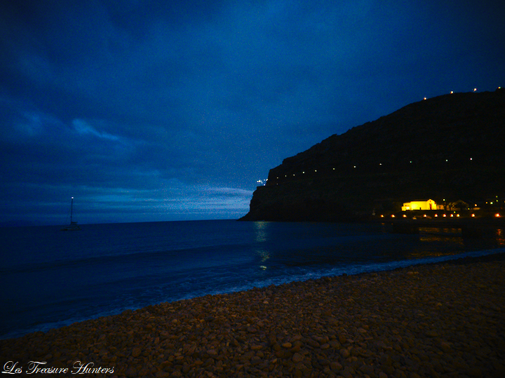 Where to eat in Madeira