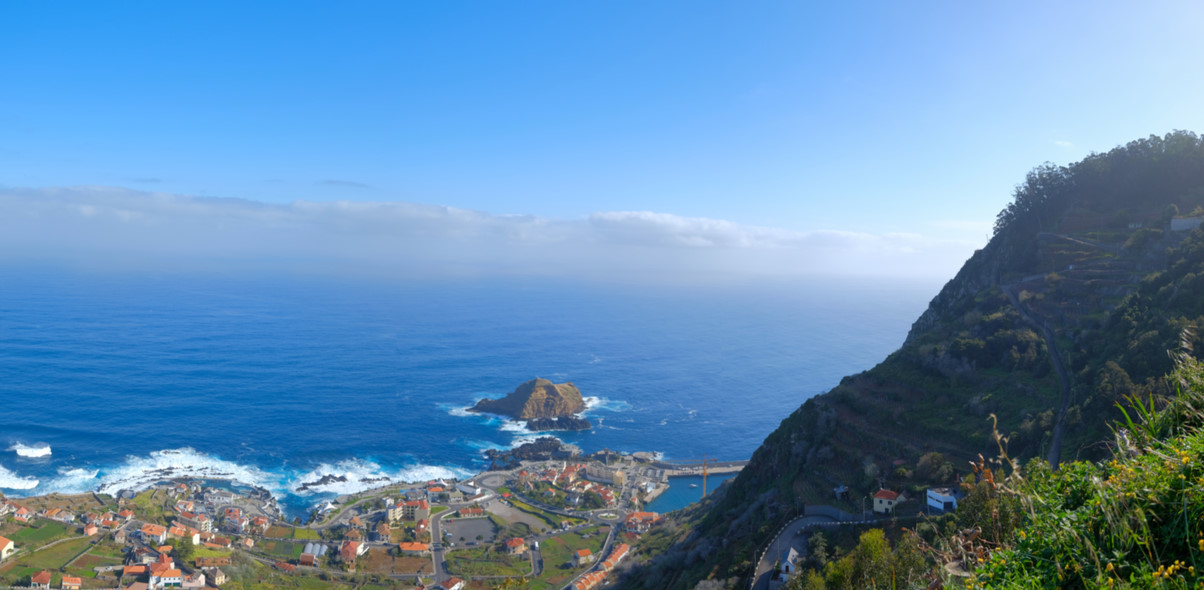 Things to do in Madeira.